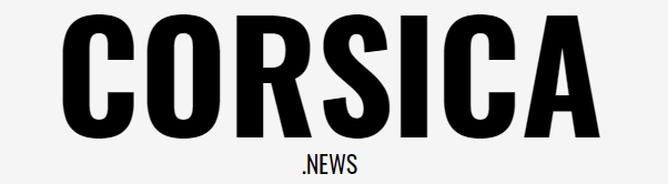 Corsica.news